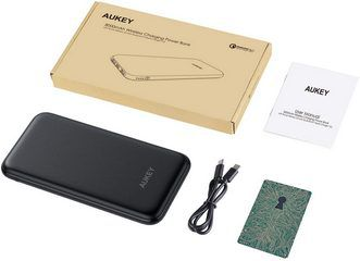 power-bank-qi-aukey-pb-y25
