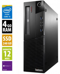 lenovo-thinkcenter-m93p