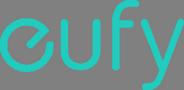 logo-eufy
