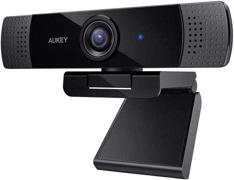 webcam-full-hd-aukey-pc-lm1e