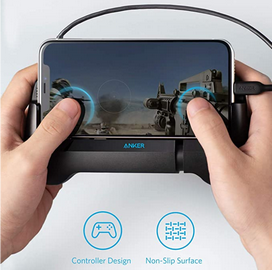 anker-powercore-play