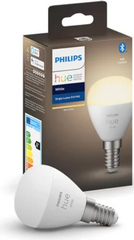 ampoules-philips-hue