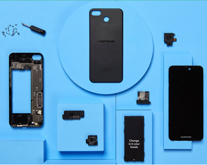 fairphone-3-+