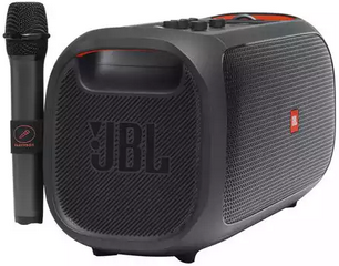 jbl-partybox-on-the-go