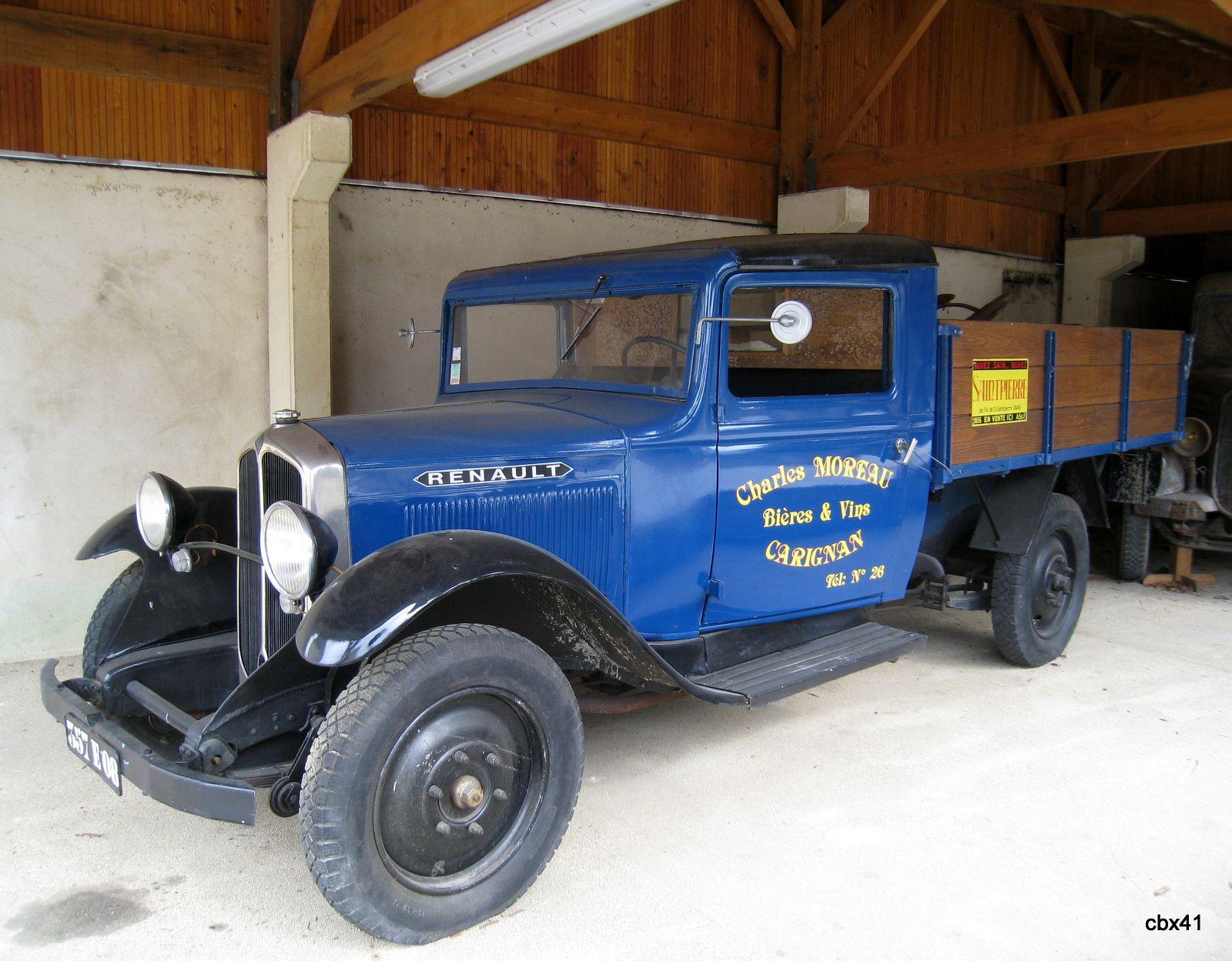 Musée de la Bière de Stenay, transports