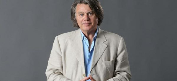 Collard Gilbert