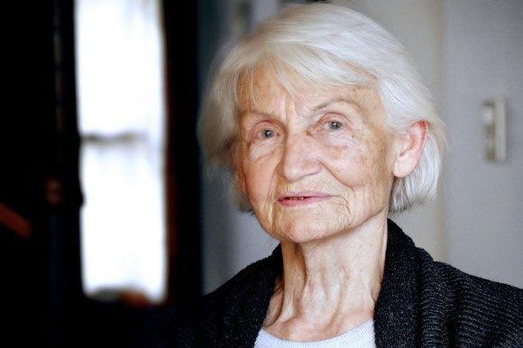 Margot Honecker wird am 17. April 85 Jahre alt. Der NDR zeigte ein Porträt über die einst mächtigste Frau der DDR.
