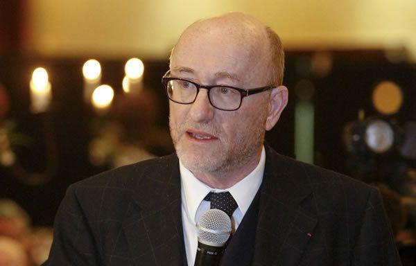 Alain Jakubowicz avocat du juste milieu