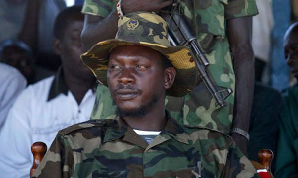 The conviction of Congolese warlord Thomas Lubanga for using child soldiers is a turning point in the international criminal court's history