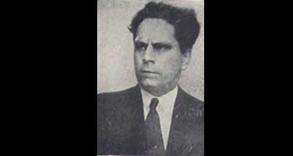 Martin Félix