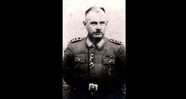 Bauer Erich Hermann