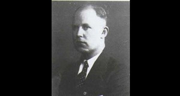 Seetzen Heinrich Otto