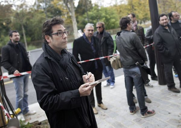 Attentat à Charlie Hebdo : le portrait des douze victimes