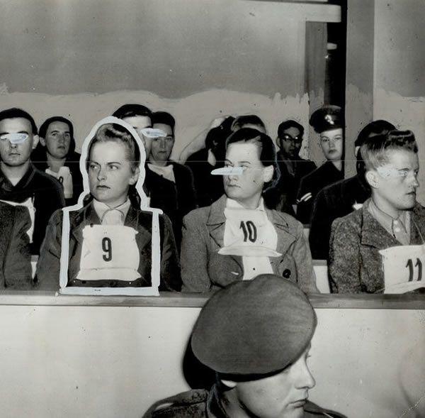 Should We Continue to Prosecute Nazi War Criminals?