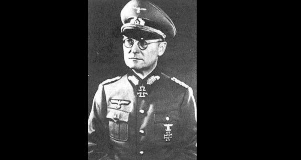 Böttcher Karl