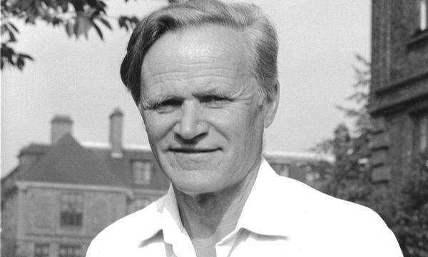 Jay Appleton obituary