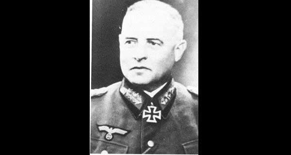 Gollwitzer Friedrich