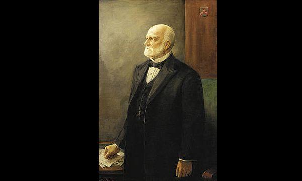 Carl Röchling - le téméraire
