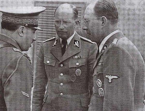 Albert Wilhelm