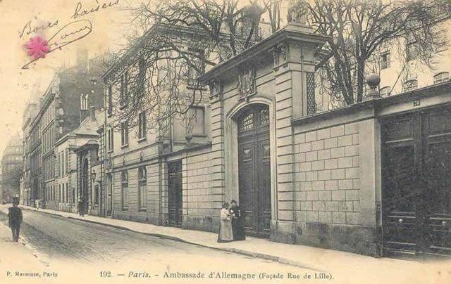 Zeitschel Karl-Theodor