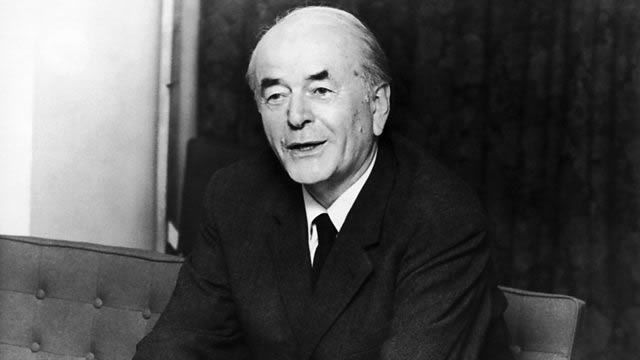 Without Albert Speer, the war might have ended in 1943. Millions of Jews might have escaped the Final Solution. Yet some still see him as a victim