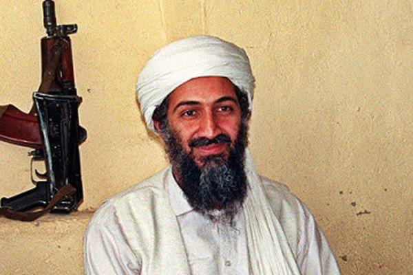 In Interrogation Osama bin Laden's Widow Details His Life on the Run