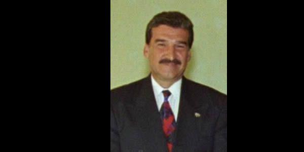 Salguero Gustavo Adolfo Espina