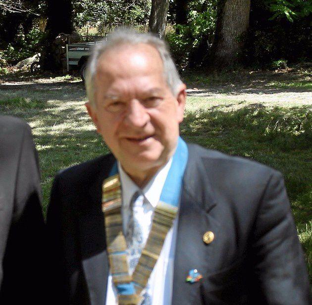 Maire de Garrevaques depuis 2008, Claude Combes est décédé à l'âge de 71 ans