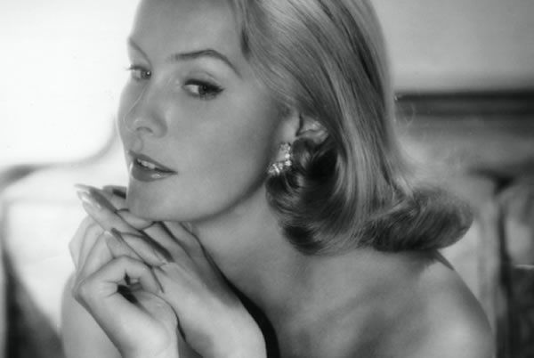 Dina Merrill Dies At 93: American Heiress, 'BUtterfield 8' Actress And Philanthropist Was Quintessence Of Elegance