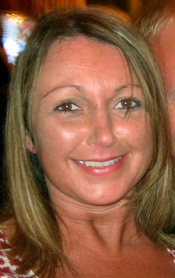 Claudia Lawrence's body has never been found after she disappeared in 2009