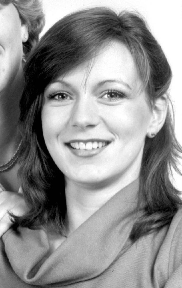 Suzy Lamplugh vanished while meeting a client by the name of Mr Kipper thirty years ago