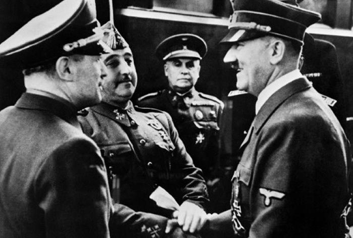 """Autriche: l'""""Aphrodite"""" de Hitler ira au musée AFP"""