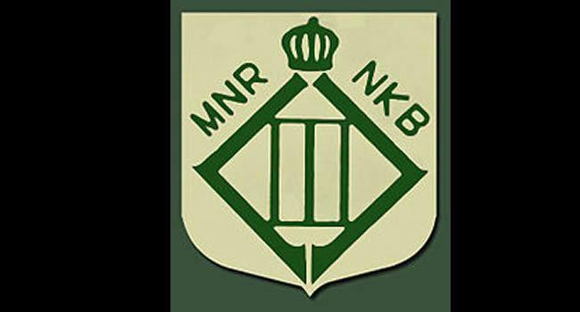 Mouvement National Royaliste (MNR)