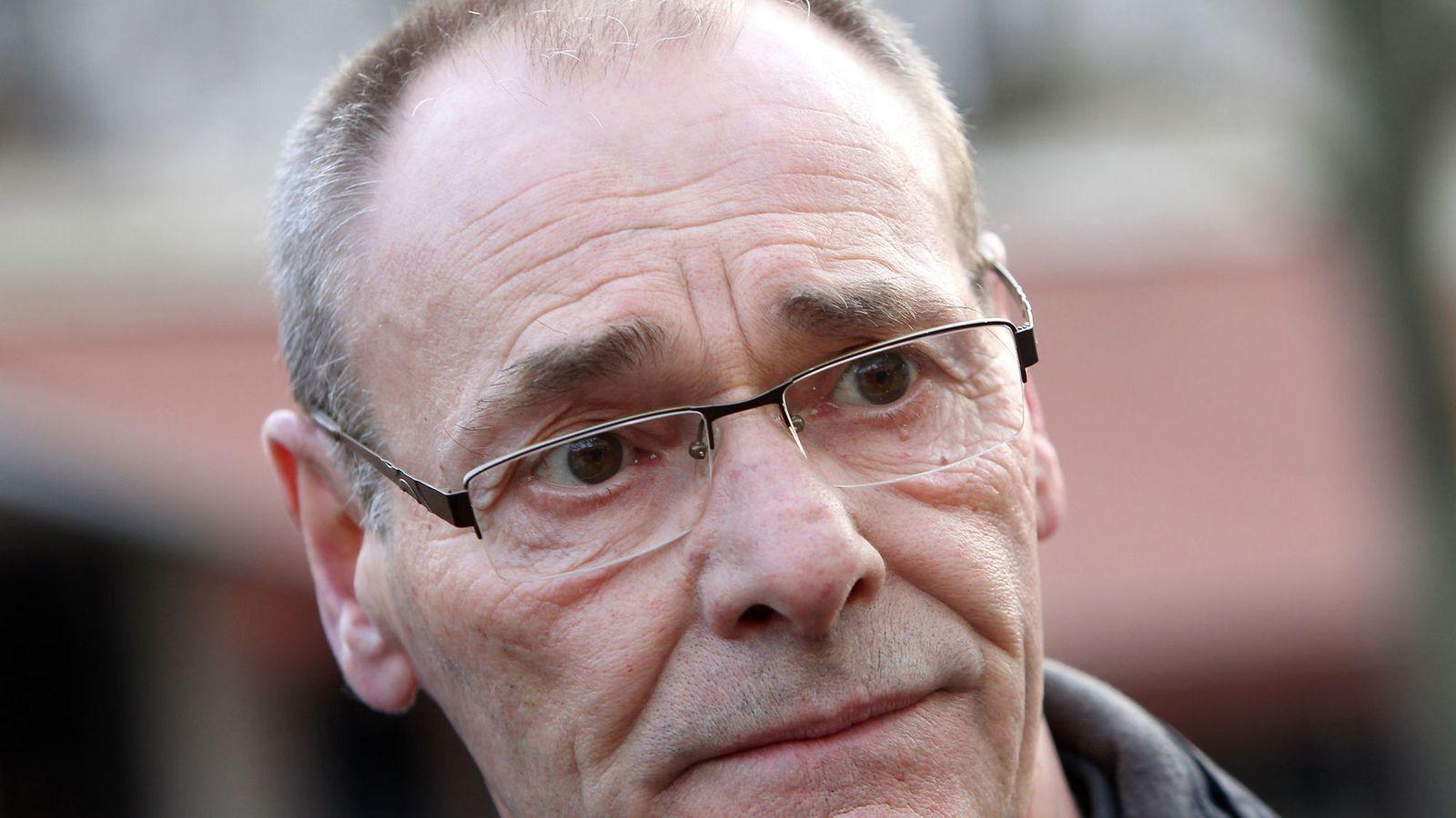 Vingt-sept ans après le meurtre de Nelly Haderer près de Nancy, un homme définitivement acquitté dans cette affaire est mis en cause par un échantillon d'ADN, un coup de théâtre qui soulève de nombreuses questions.  afp.com