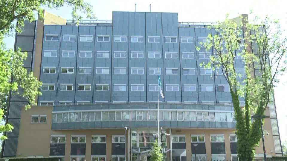 Tribunal spécial pour la Sierra Leone (TSSL)
