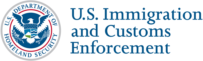 United States Immigration and Customs Enforcement (ICE)