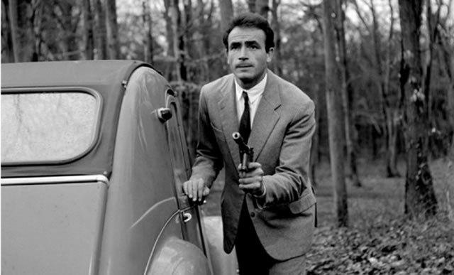 """Mort de Venantino Venantini, acteur des """"Tontons flingueurs"""" et du """"Corniaud"""""""