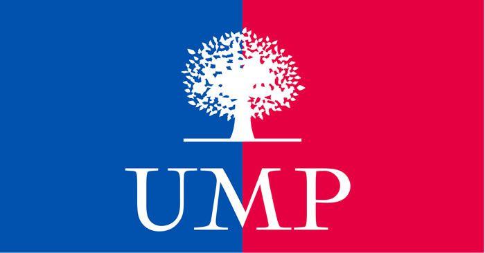 Union pour un Mouvement Populaire (UMP)