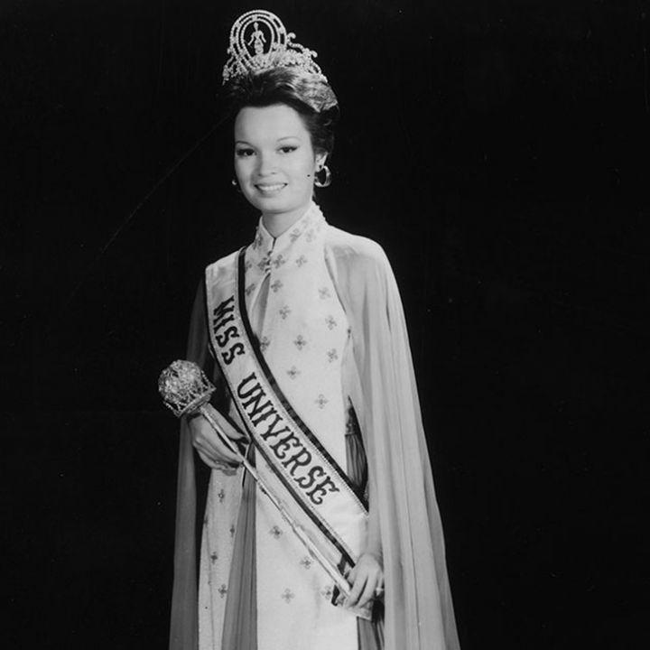 Toutes les Miss Univers de 1952 à nos jours
