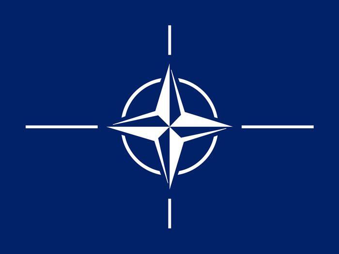 Organisation du Traité de l'Atlantique Nord (OTAN)