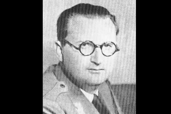 Lorković Mladen