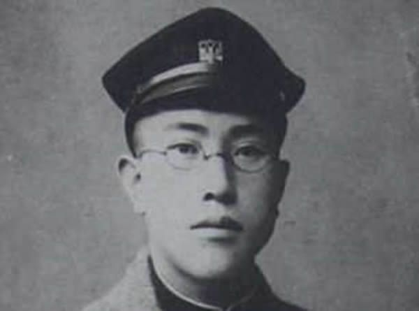 The man responsible for Unit 731, Shiro Ishii, was granted immunity from prosecution after the war