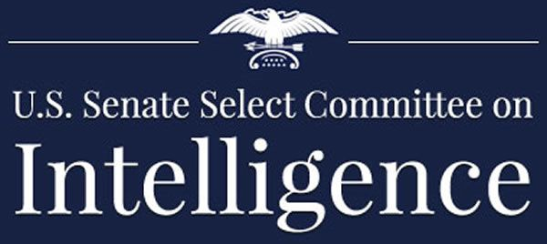 United States Senate Select Committee on Intelligence