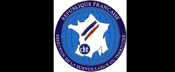Direction de la Surveillance du Territoire (DST)