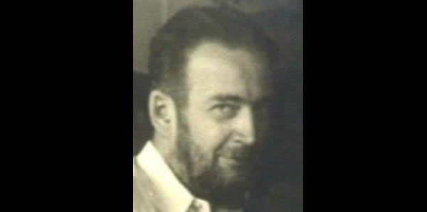 Paulin Jean-Paul