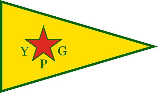 Yekîneyên Parastina Gel (YPG)