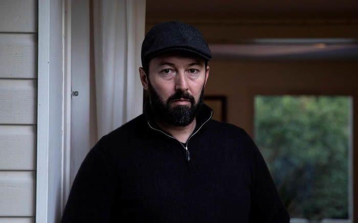 """""""En Corse, il y a des gens qui sont prêts à parler, par contre il faut les protéger"""", estime un repenti de la mafia accusé d'assassinat"""