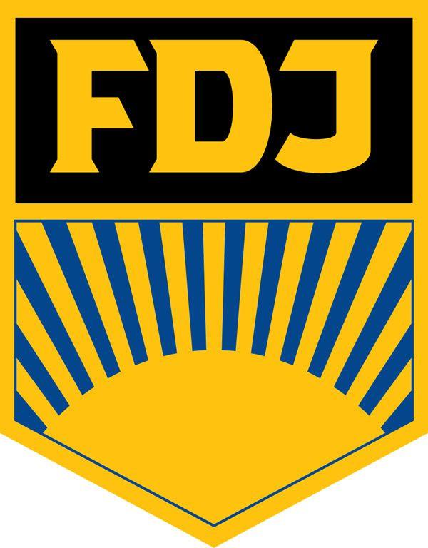 Freie Deutsche Jugend (FDJ)