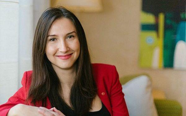 Aida Hadžialić
