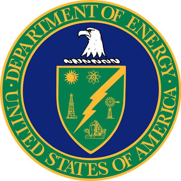 United States Secretary of Energy